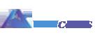 awancodes Logo